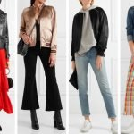 23 Fashionable Valentino Women's Jackets That Will Stand the Test of Time