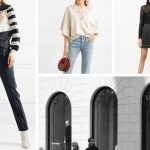 28 Extremely Sexy and Gorgeous Women's Valentino Tops And Blouses