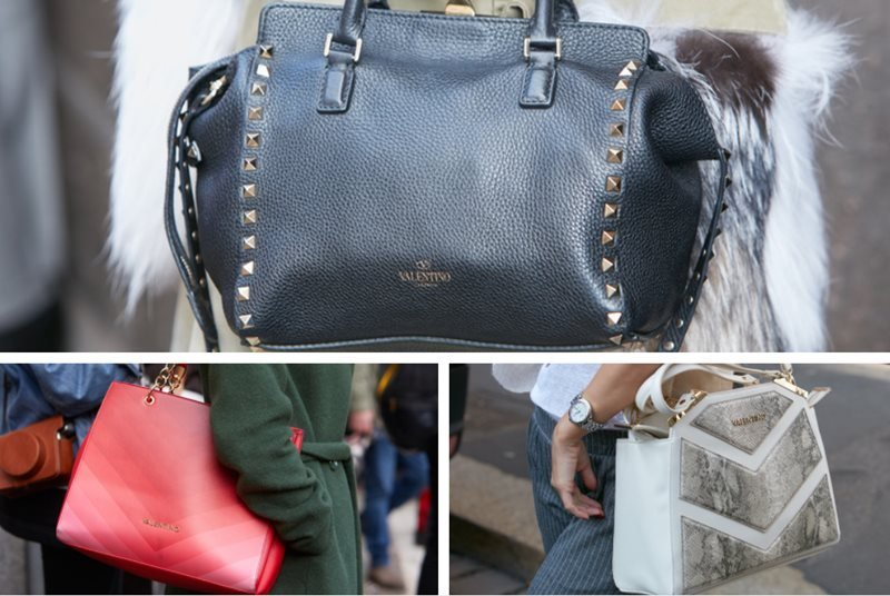 a4432354553 26 Valentino Women s Tote Bags You Definitely Would Not Mind Having