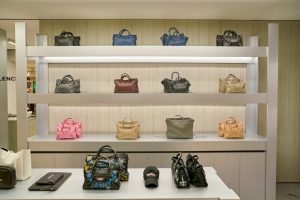 22 Balenciaga Women's Bags That Will Never Go Out of Style