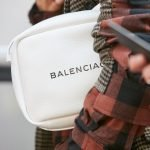 16 Must-have Balenciaga Accessories for Women (Caps, Wallets, Belts, etc.)