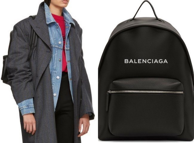 a24b8b1b2a9 Our Favorite Best-selling Women's Balenciaga Bags in 2018