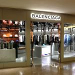 Top 15 Fashionable Balenciaga Men's Sweatshirts and Hoodies