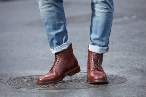 Our-Favorite-18-Men's-Boots-Brands-of-2018-Featured-Image-edited