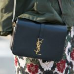 Top-24-Most-Stylish-Designer-Camera-Bags-for-Women-Featured-Image-edited