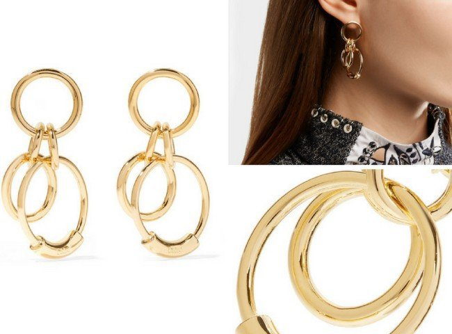 21 Most Exquisite Chloé Jewelry Pieces for Sophisticated Women dfc18ff8d