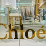 Best-selling Chloé Accessories