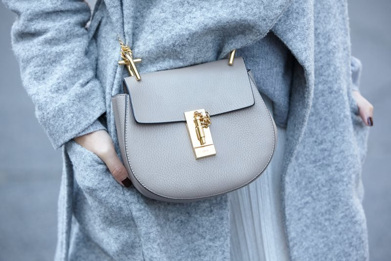 2a10af3035 33 Chloé Bags Every Woman Should Check Out in 2019