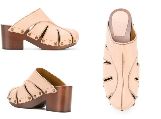 d2348622ded8 Top 16 Chloé Sandals That Look Extremely Luxurious