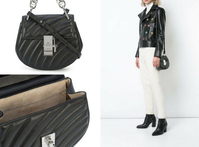 a06309f77 33 Chloé Bags Every Woman Should Check Out in 2019
