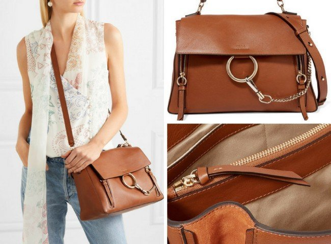 891918b40b 33 Chloé Bags Every Woman Should Check Out in 2019