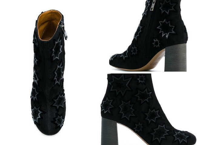 c32f2cd652 17 Very Attractive Chloé Boots for the Ladies