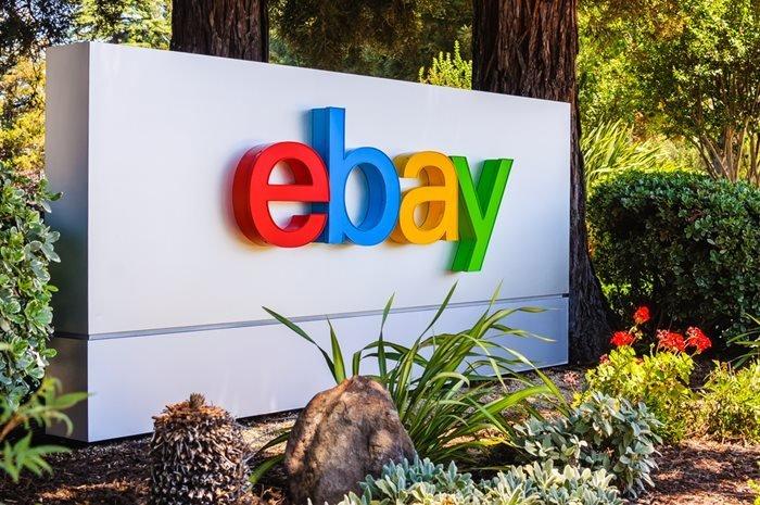 Shop at eBay Plus Size for Women