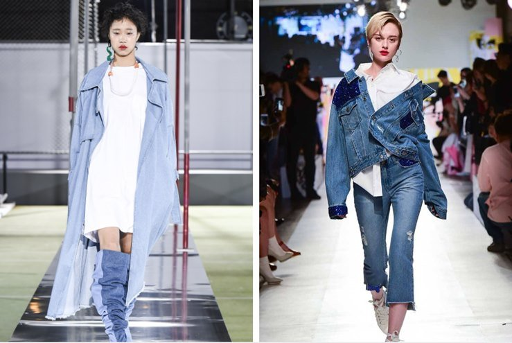 18 Of Our Favorite Korean Fashion Designer Brands In 2019
