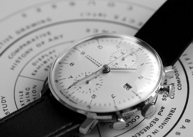 junghans-max-bill-chronoscope-ii