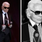 Who is Karl Lagerfeld and How He Impacted the Fashion Industry