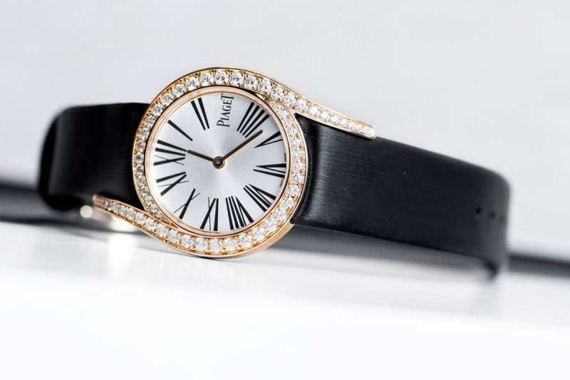 Piaget Limelight Gala Watch Review 6