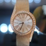 Piaget Limelight Gala Watch Review