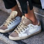 Golden Goose Superstar Sneakers Review