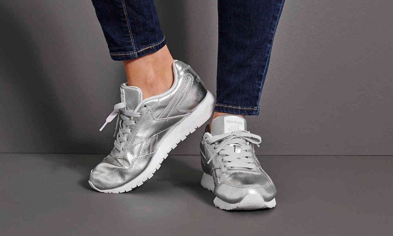 10f2b0ba2f9 Reebok Women s Harman Run Sneakers Review