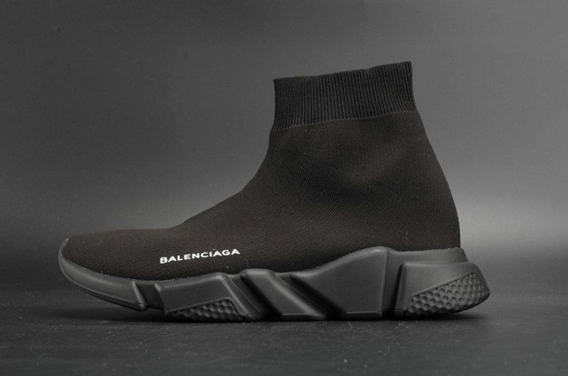Speed Knit Knit Review Review Knit Balenciaga Balenciaga Balenciaga Speed Review Speed Balenciaga Knit Speed j3RqAc54LS