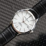 Baume & Mercier Clifton Baumatic (2)