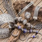 Underrated Places to Shop for Affordable Jewelry Online