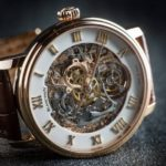 Blancpain Le Brassus Minute Repeater Carousel 0235-3631-55B Watch Review - Featured image 2