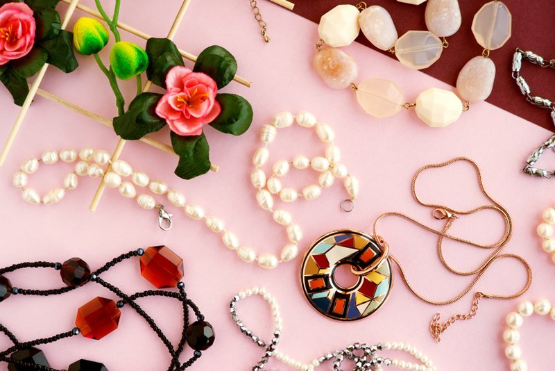 21 Most Budget-friendly and Affordable Jewelry Brands