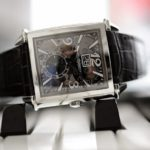 Girard-Perregaux Vintage 1945 Watch Review - Featured image