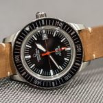 Certina DS PH200M Watch Review
