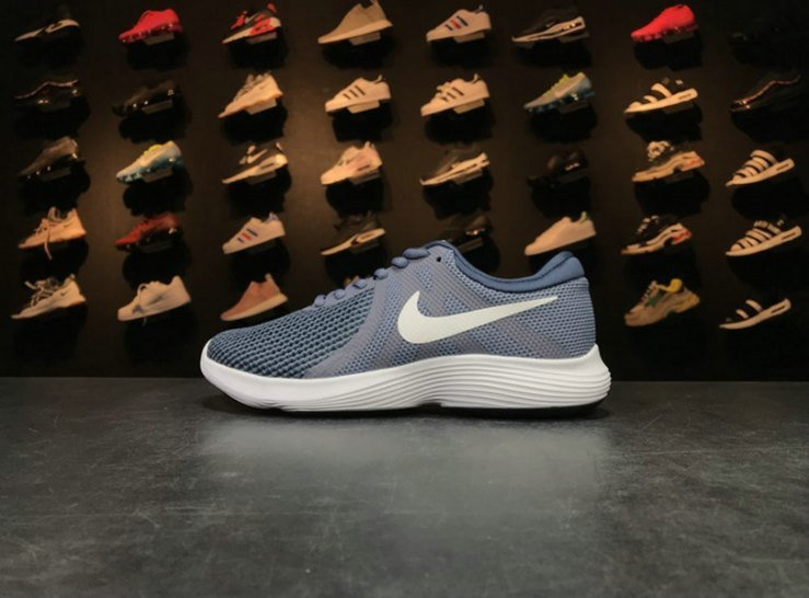 Nike 'Revolution 4' Sneakers Review