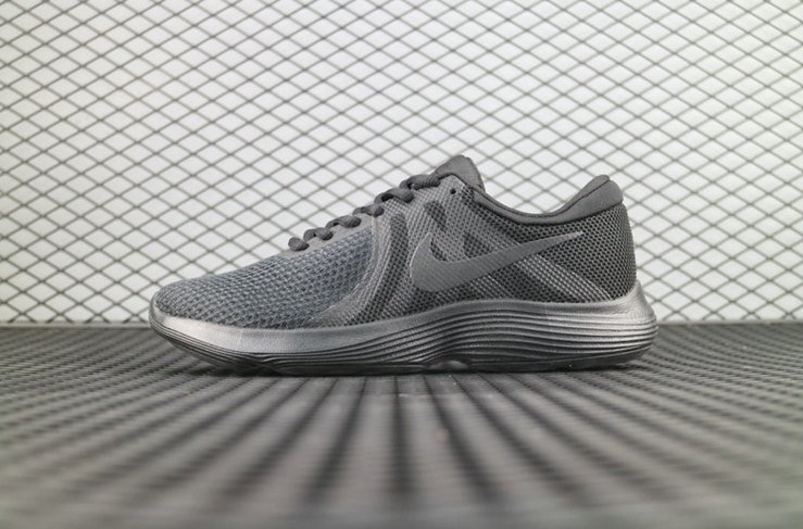 Nike 'Revolution 4' Sneakers Review 4