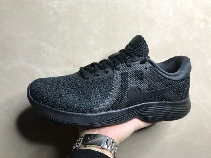 Nike 'Revolution 4' Sneakers Review 3