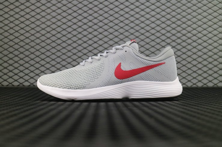 Nike 'Revolution 4' Sneakers Review 2