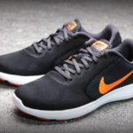 Nike Revolution 3 Sneakers Review