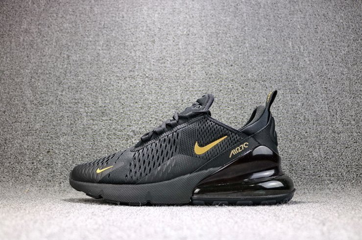 Nike Air Max 270 Sneakers Review 2