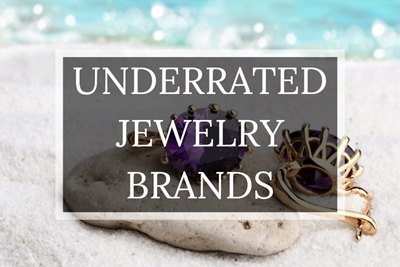 Top Underrated Jewelry Brands - Humble and Rich Boutique 2