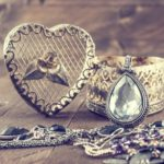 Top Underrated Jewelry Brands You Should Know