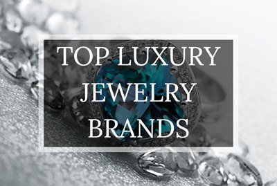 Top Luxury Jewelry Brands - Humble and Rich Boutique