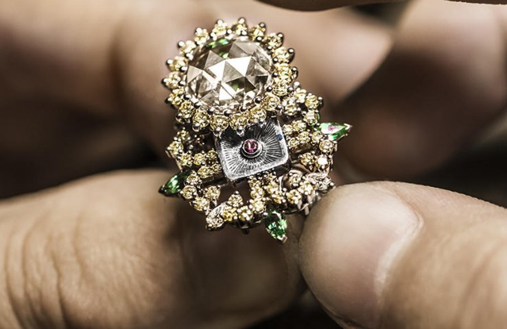 Image result for luxury jewelry
