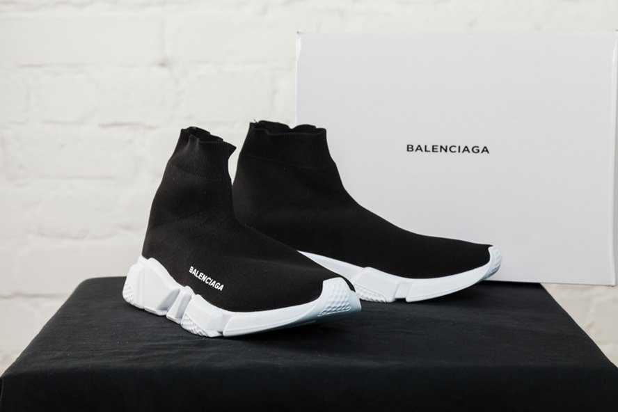 0c93d06993280 Buy-Balenciaga-Speed-Trainer-Sneakers-Review-Featured-Image-