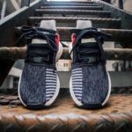 Adidas EQT Support 93-17 Turbo Sneakers Review