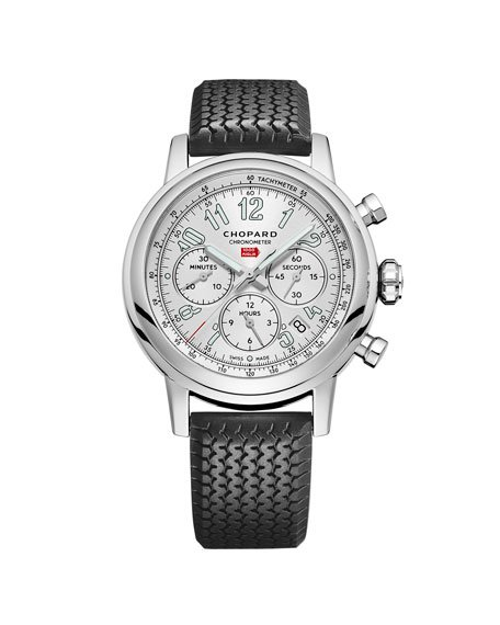 Racing Mille Miglia Classic Chronograph Watch