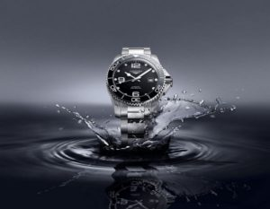 Longines HydroConquest Watch Review