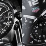 TAG Heuer Men's 'Formula 1' CAZ1010.BA0842 Watch Review - Featured Image