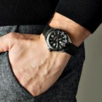 TAG Heuer Men's WAZ1110.FT8023 Watch Review