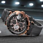 Tissot T-Race MotoGP Watch Review - Featured Image