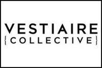 Shop at Vestiaire Collective