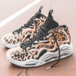 Nike x Kith Air Pippen 1 Chimera Sneakers Review